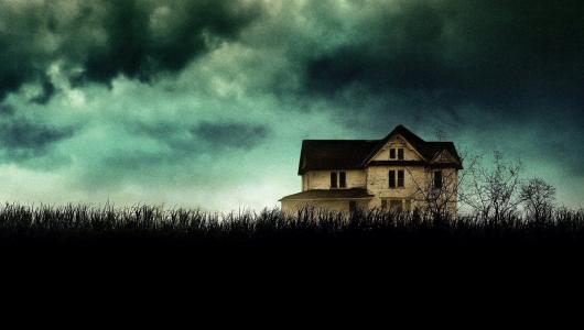 10 Cloverfield Lane(2016)