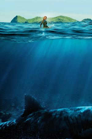 The Shallows(2016)