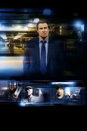 Forger(2014)