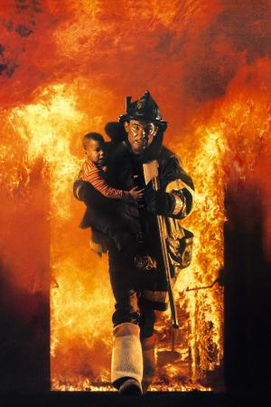 Backdraft(1991)